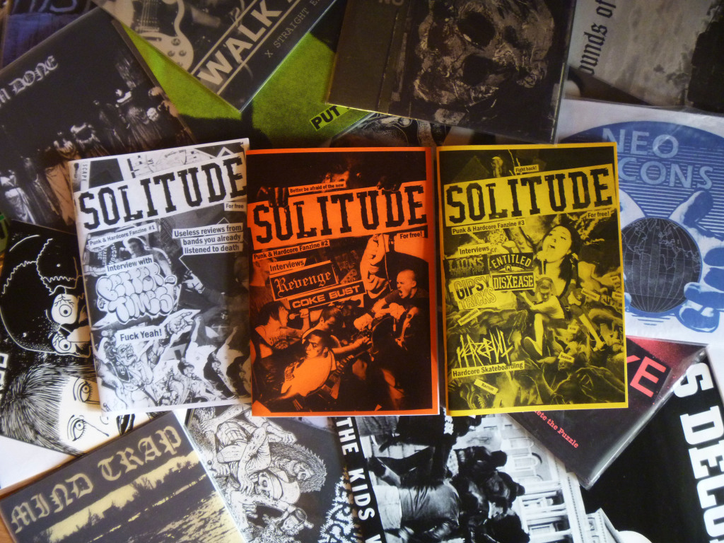 Solitude_zines