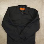 Jacket - Front